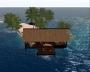 Bora bora Public Beach 001