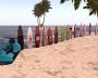 Bora bora Public Beach 003