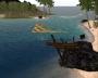 Bora bora Public Beach 004