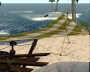 Bora bora Public Beach 005