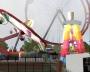 paradise_amusement_park_003