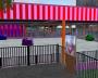 paradise_amusement_park_014