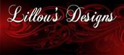 Lillous-Designs-Logo-180x80