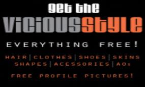 Vicious-Styles-Logo