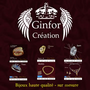 ginfor-creation-logo180x180