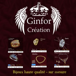 ginfor-creation-logo512x512