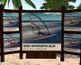 Bora bora Public Beach 007