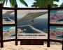 Bora bora Public Beach 009