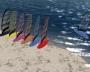 Bora bora Public Beach 010