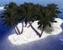Bora bora Public Beach 011
