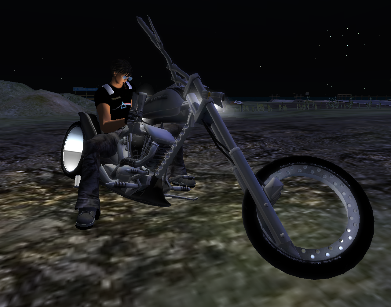 jc-moto-15-01-2010