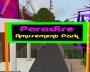 paradise_amusement_park_001