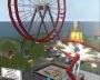 paradise_amusement_park_004