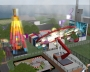 paradise_amusement_park_005
