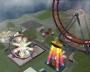 paradise_amusement_park_006