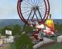 paradise_amusement_park_010