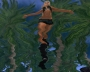 animation-dancer_001