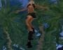 animation-dancer_004