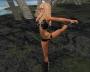 animation-dancer_008