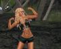 flex-muscles_001